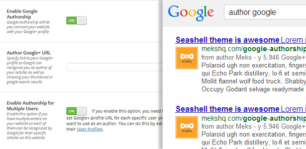 seashell_google_authorship